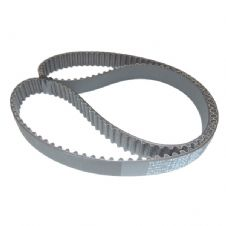 Yamaha 63P-46241-00 Timing Belt